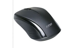 WIRELESS MOUSE NOD W-MSE-100